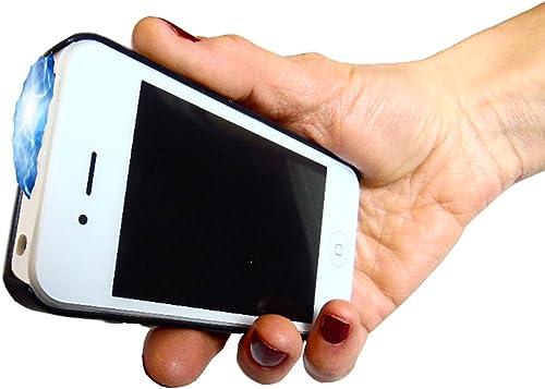 TERMINATOR SGCPMC-980,000,000 V Smart Cell Phone Stun Gun