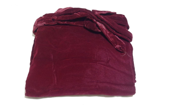 熱い販売 琴袋 13絃 用 Koto-cover ビロード 赤紫 赤紫 ( 琴袋 送料など込) ビロード赤紫 13絃 B00UCR59JS, キューレット:4e65b5af --- irlandskayaliteratura.org