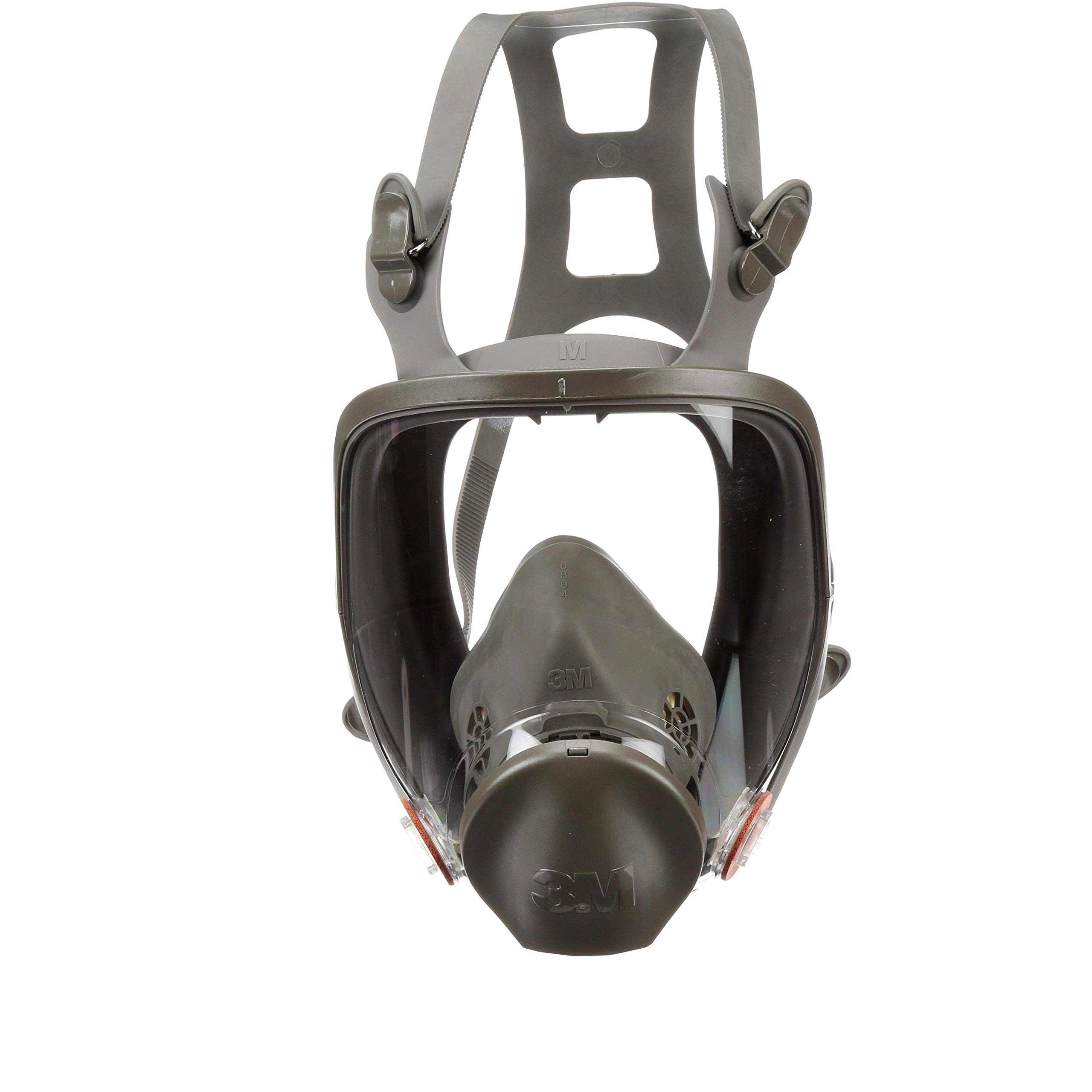 Best Rated in Safety Respirator Parts & Helpful Customer Reviews