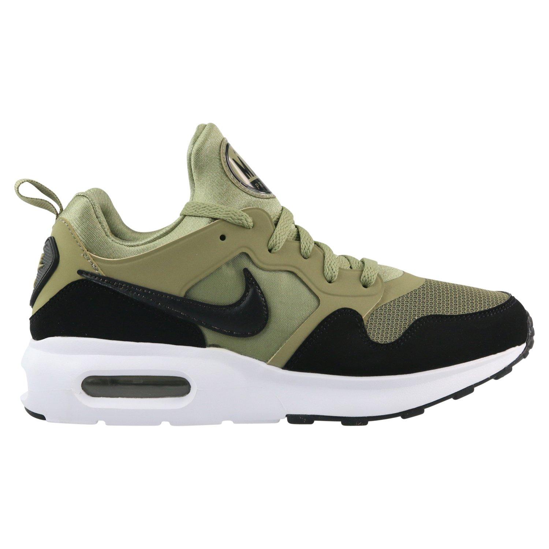 Nike Air Max Prime (44, Verde): Amazon.es: Zapatos y