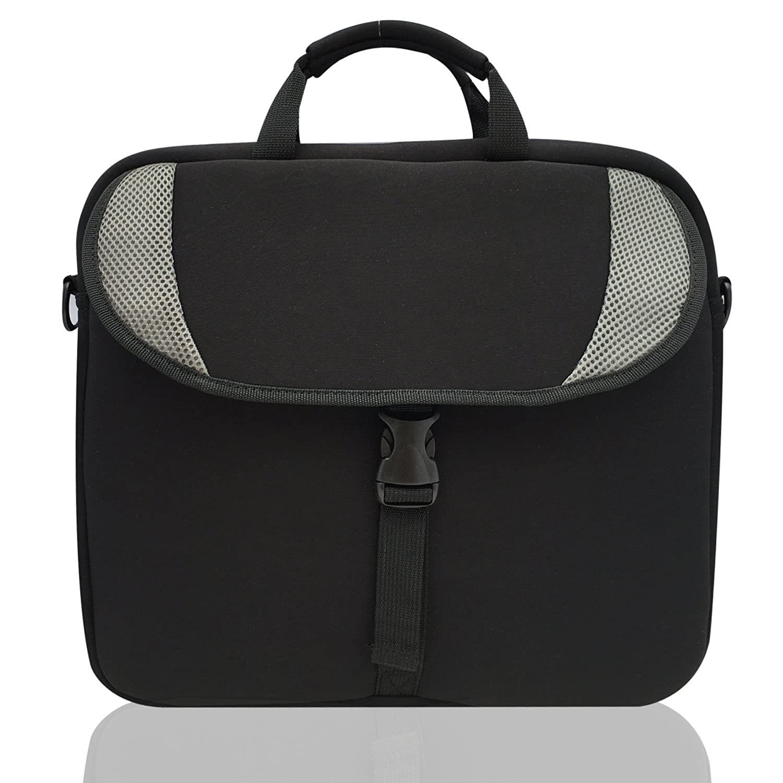 Low Profile Prestige Portfolio for 15-Inch Laptops free shipping