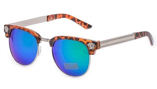 Morefaz - Gafas de sol - para mujer
