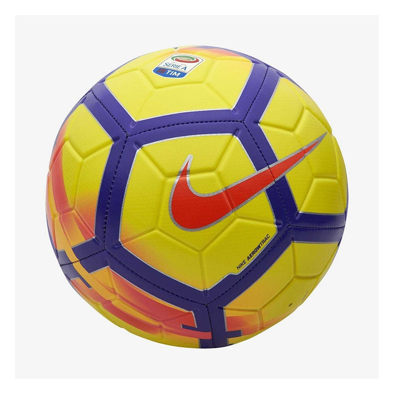 pallone puma one
