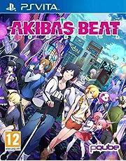 Akiba's Beat [Importación francesa]