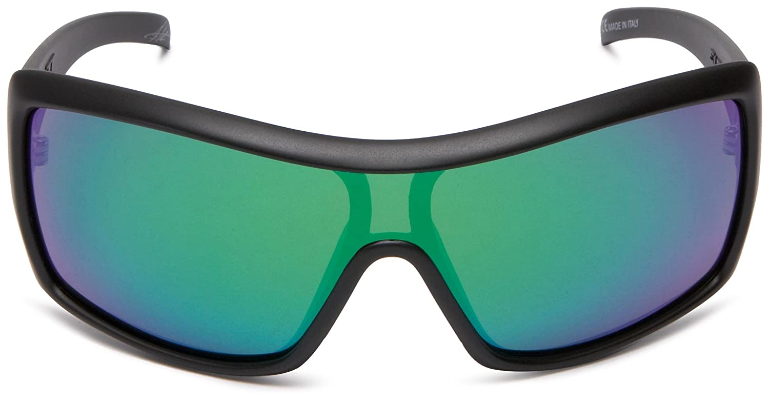 Amazon.com: Electric visual BSG II – Gafas de sol, negro ...