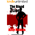The Blood Red Line (A Warren & Jimbo novel)