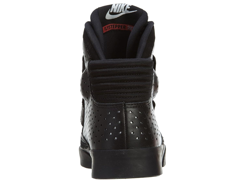 Nike Herren Flystepper 2k3 PRM Basketballschuhe B00QJCS24E Basketballschuhe Schöne Kunst Kunst Kunst 2f5ef5