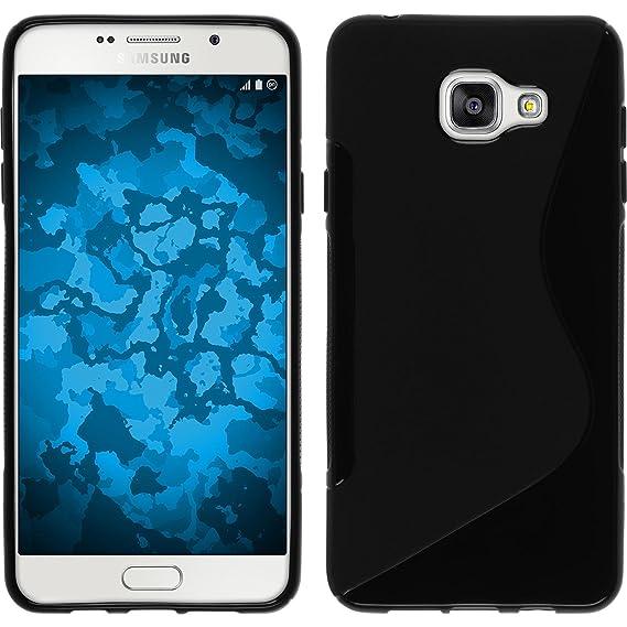 samsung a3 cover case