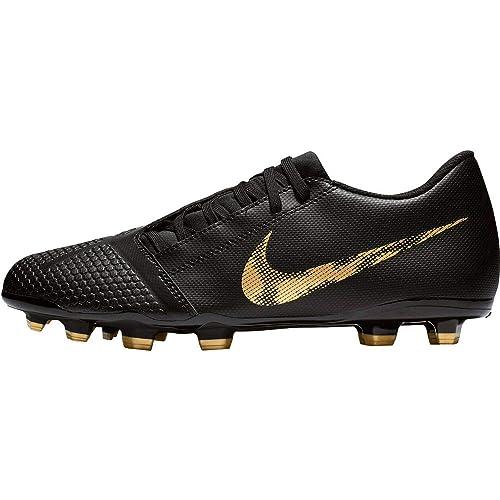 Nike Phantom Venom Club FG Scarpe Calcio Uomo AO0577 077