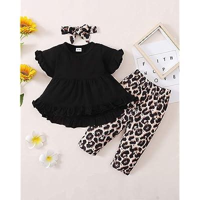 Details about  /Toddler Girls Summer Dress Bird Ruffle Dress Headband 4T NWT