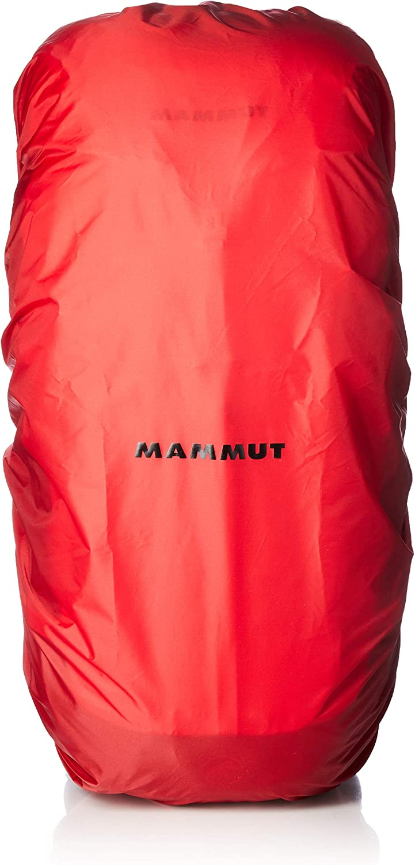 Mammut Lithium Pro Mochila Unisex