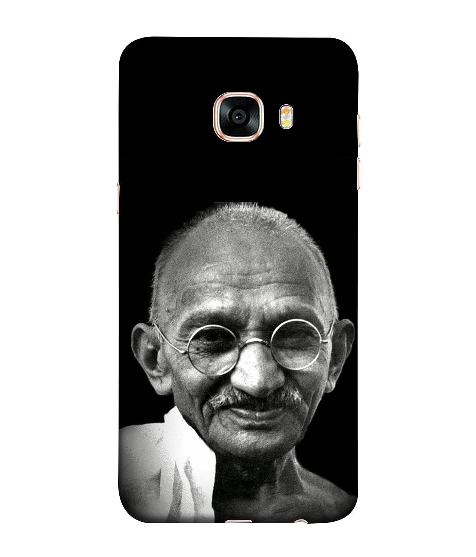 Snapdilla Designer Back Case Cover For Samsung Galaxy Amazon In Electronics