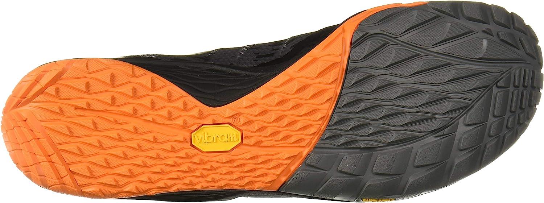 Merrell Mens Trail Glove 5 Sneakers