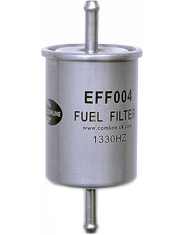 Filtros de combustible para moto | Amazon.es