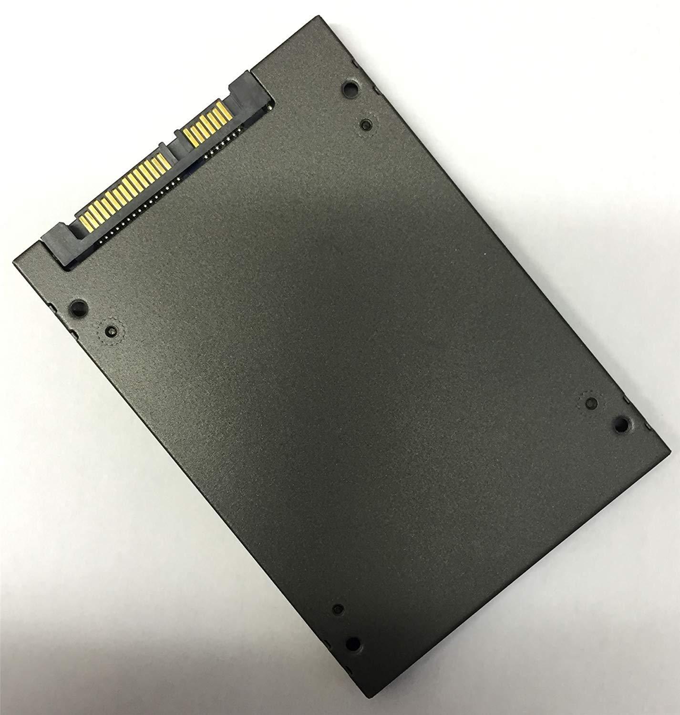 Fujitsu Esprimo V6505 MS2239 480GB 480GB SSD Maciza Unidad de ...