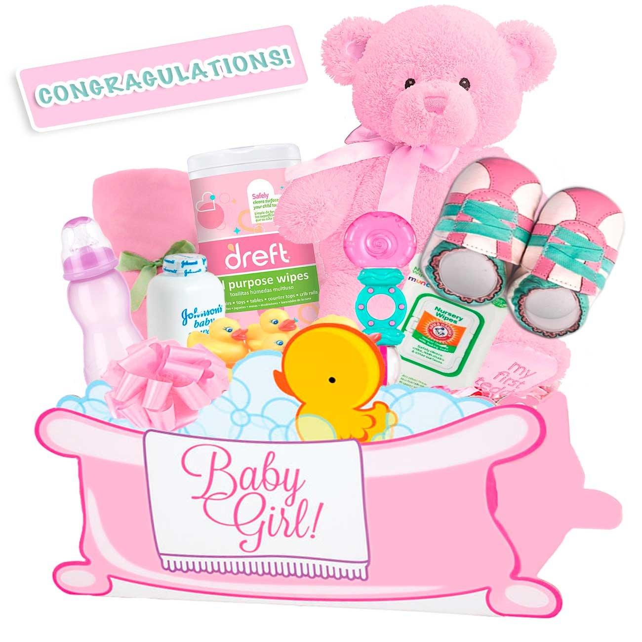 Amazon.com: Baby Boutique