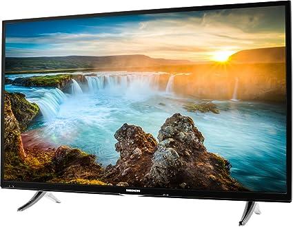 Medion Life televisor 49 Pulgadas: Amazon.es: Electrónica