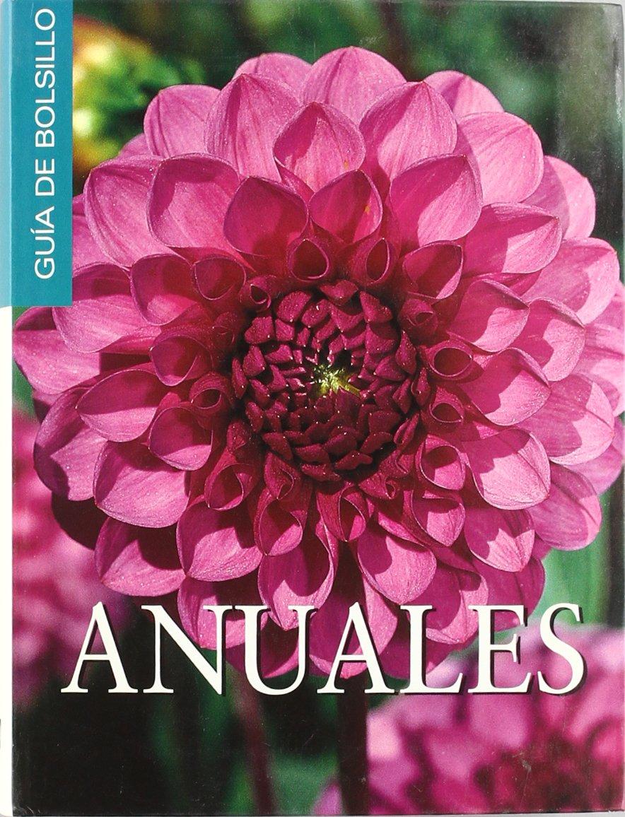 Read Online ANUALES Guia de bolsillo pdf epub