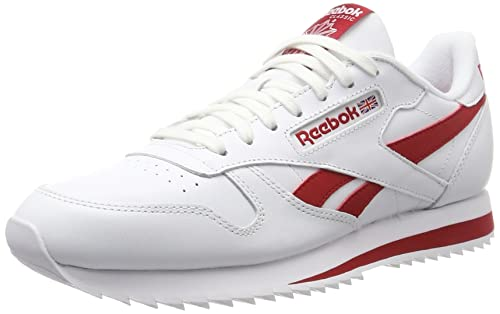 23ee970c16f65 Reebok Classic Leather Ripple Low BP