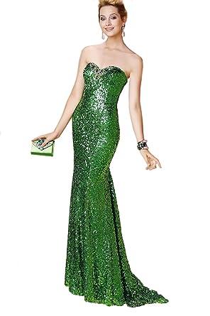 Alyce Paris 6221 Long Sweethert Evening Dress