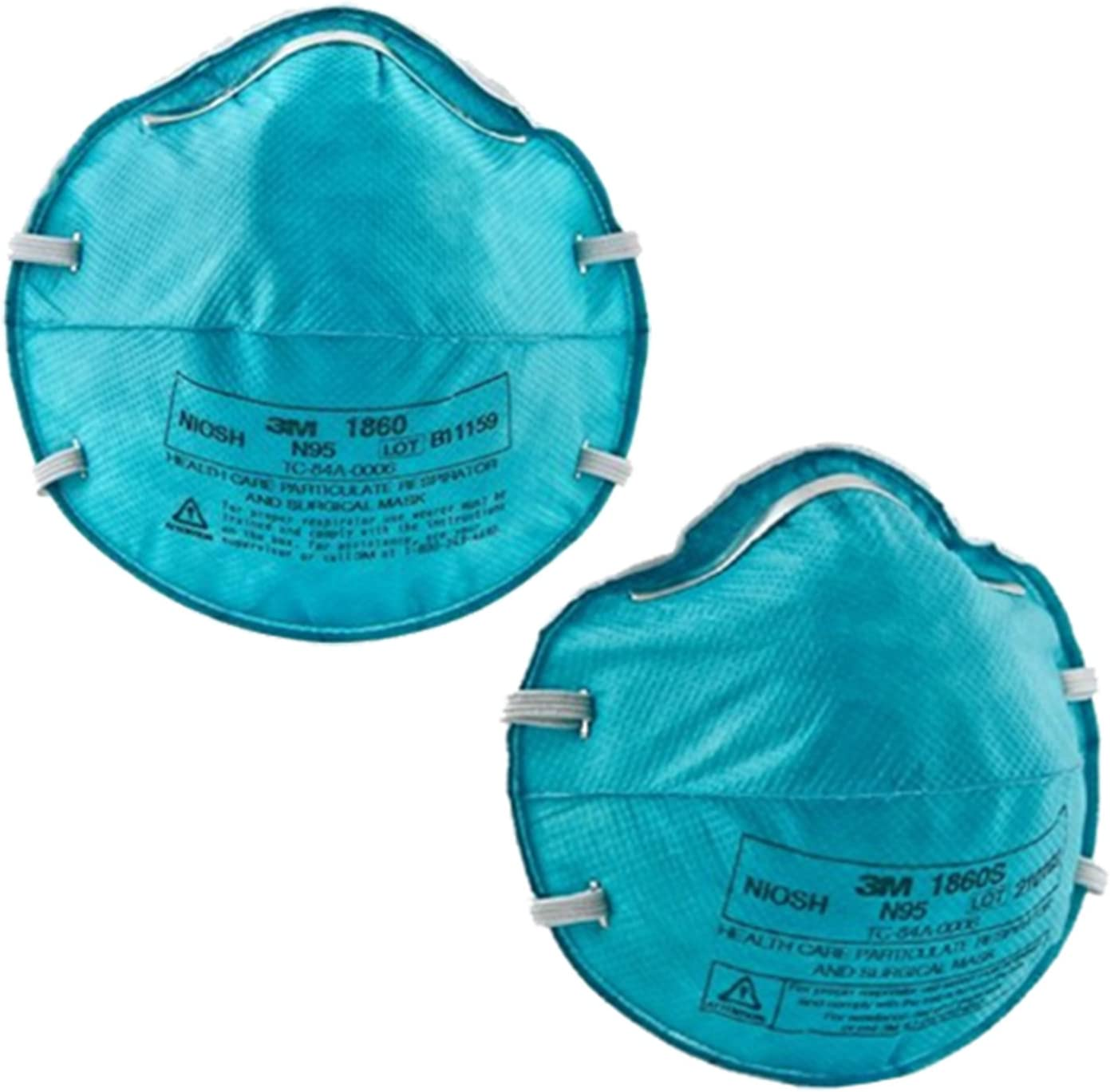 surgical n95 face mask