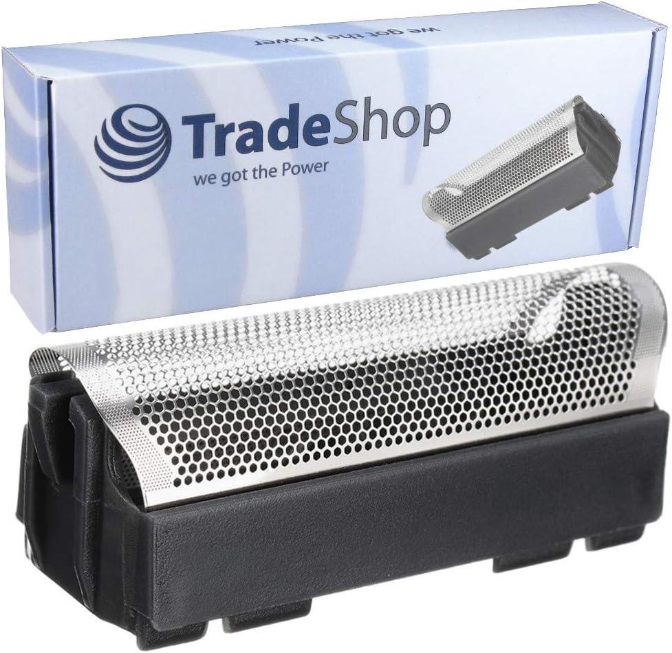 Hoja de afeitar de repuesto de alta calidad con marco, reemplaza a ...