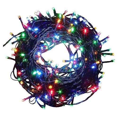 Color Changing Christmas Lights Amazon Com