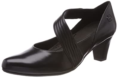 GERRY WEBER Damen Lena 15 Pumps