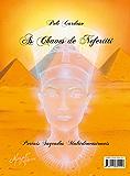 As Chaves de Nefertiti: Portais Sagrados Multidimensionais