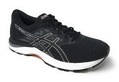 Asics Gel Flux 5, Zapatillas de Entrenamiento para Mujer
