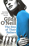 The Sins Of Their Fathers (East End Trilogy Book 1)