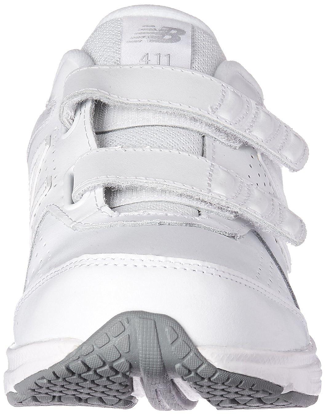 New New New Balance Damen WW411WT2 Walking schuhe Weiß 37 EU 8fb8a7