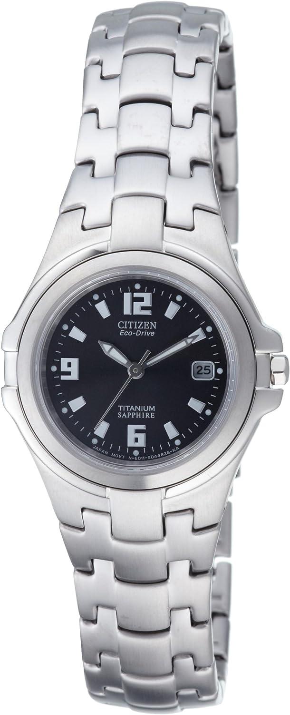 Citizen 16018 EW0650-51F - Reloj