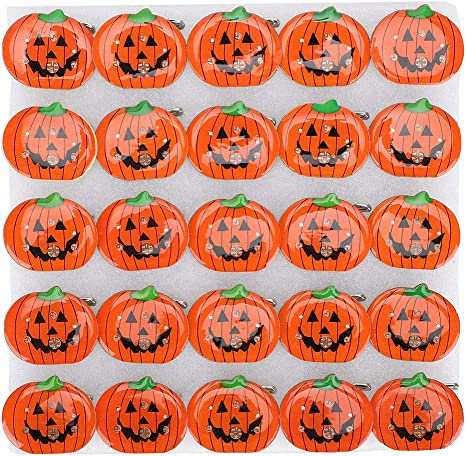 Halloween PinBrooch