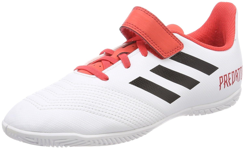 Adidas Unisex-Kinder PROTator Tango 18.4 in H&l Jr Cp9259 Fußballschuhe