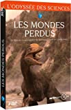 Les mondes perdus (2 DVD)