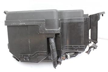 13 14 mazda 6 cx-5 kd45-675x0 c fusebox fuse box relay unit module, engine  computers - amazon canada