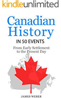 Champlains dream ebook david hackett fischer amazon kindle history canadian history in 50 events from early settlement to the present day fandeluxe Document