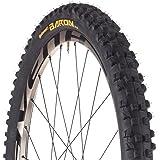 Continental Baron Apex Mountain Bike Tire - Folding