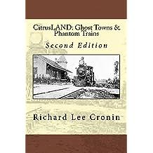 Richard Lee Cronin