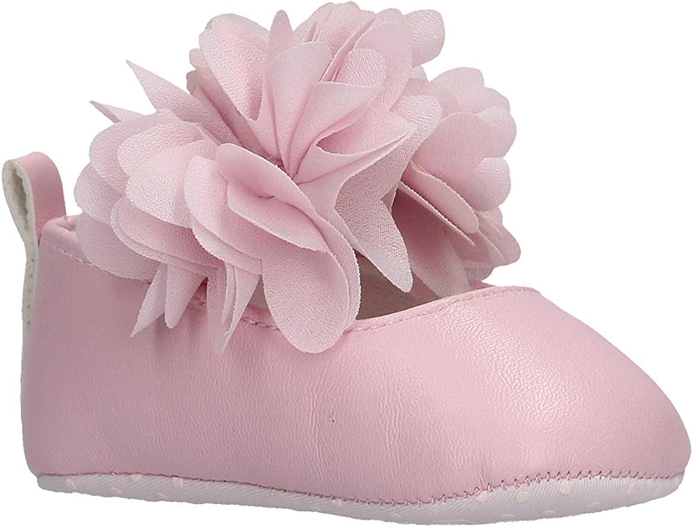 Chicco Norita Ballerina Rosa da Neonato 01063425-100