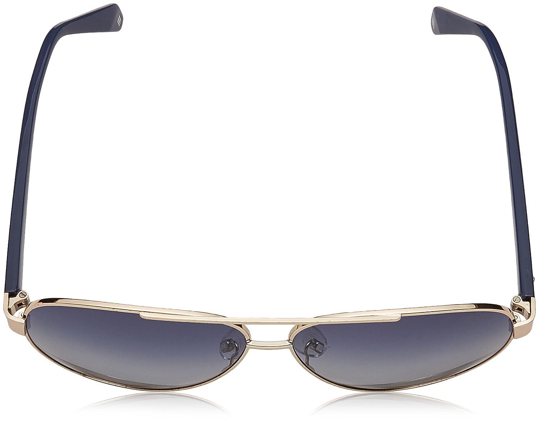 PLD 4061//S Polaroid Sonnenbrille