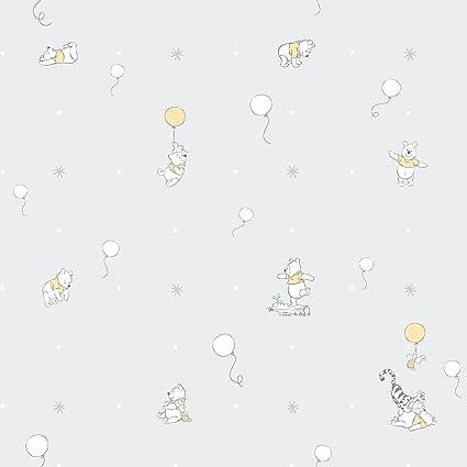 Rasch Wallpaper Wallpaper Collection Disney Fantasy