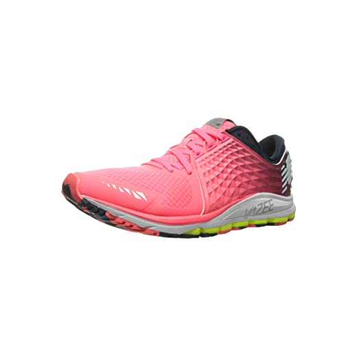 top athletic shoes