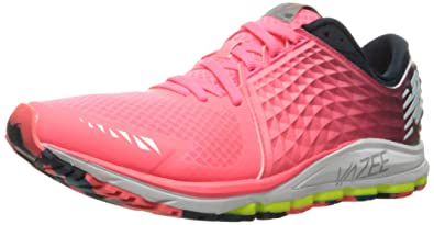 amazon new balance mujer running