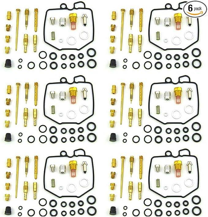 Pack of 250 10 PRE-CRIMP A2015 BROWN 0039000038-10-N4
