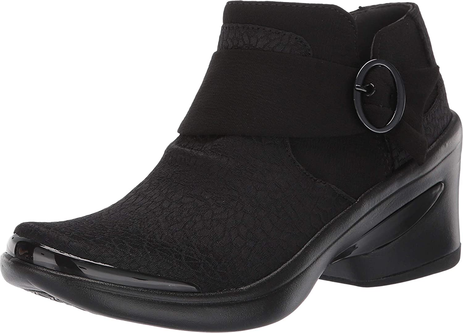 Essence Booties Ankle Boot