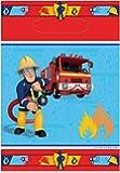 Fireman Sam Loot Bag - Pack of 8