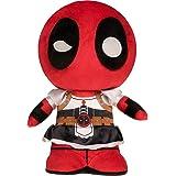 Funko Deadpool as Maid: Deadpool SuperCute Plushies Plush