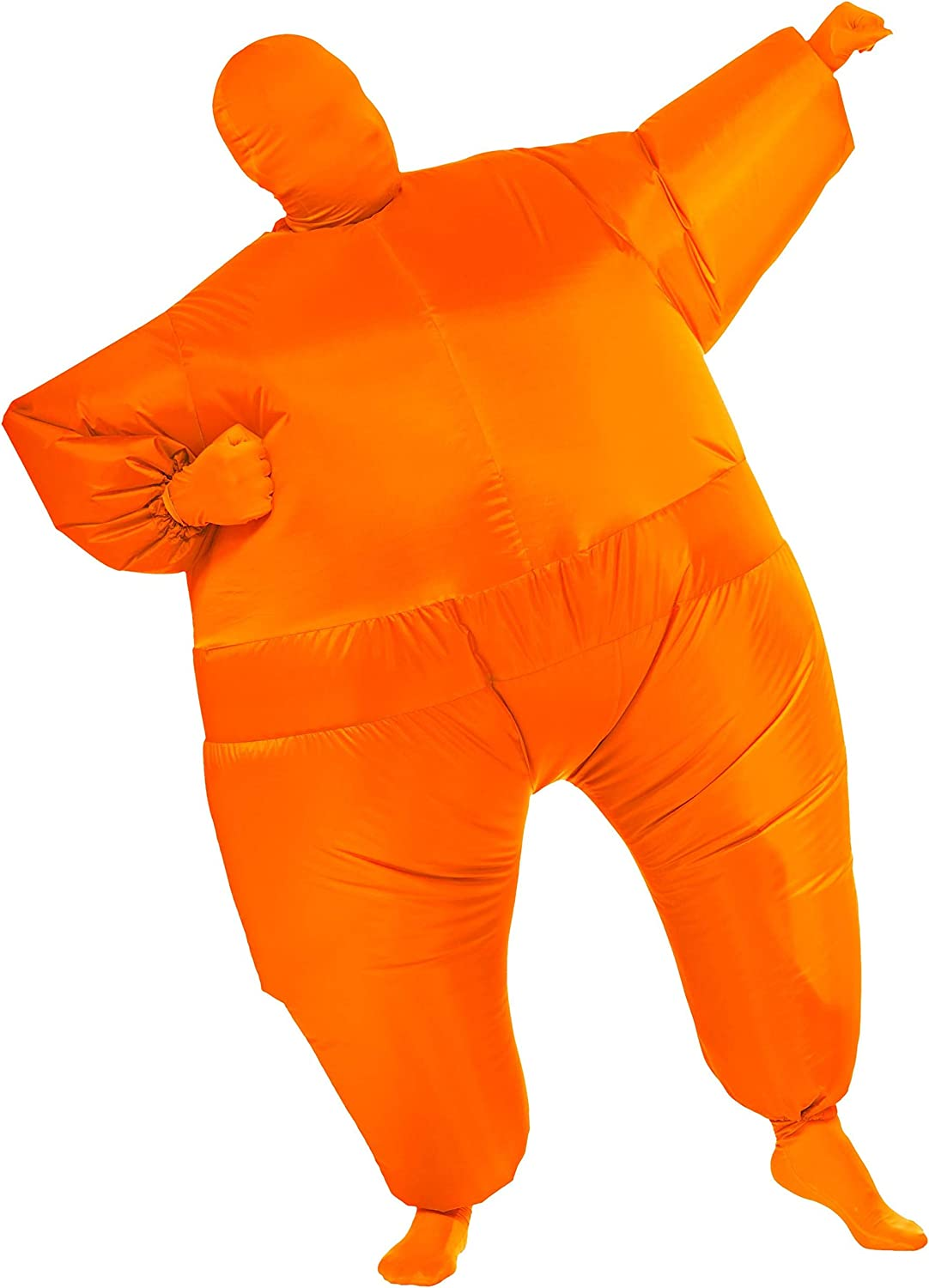 Rubies Novelty Inflatable Costumes